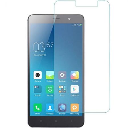 Yuppi Love Tech - Sticla Securizata Clasica 9H pentru Xiaomi Redmi Note 3