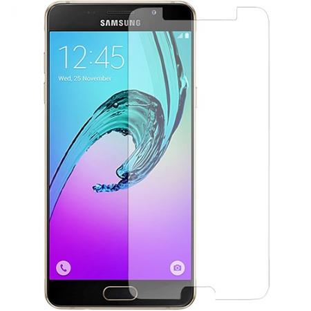 Yuppi Love Tech - Sticla securizata pentru Samsung Galaxy A5 (2016), 9H