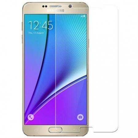 Yuppi Love Tech - Sticla securizata pentru Samsung Galaxy Note 5, 9H