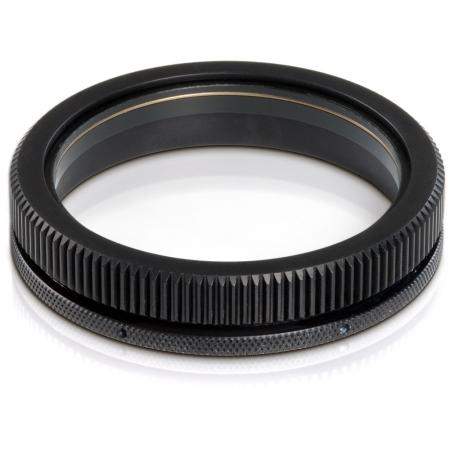 Zeiss ND LensGear Medium