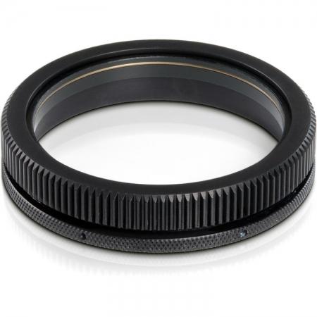 Zeiss ND LensGear Mini