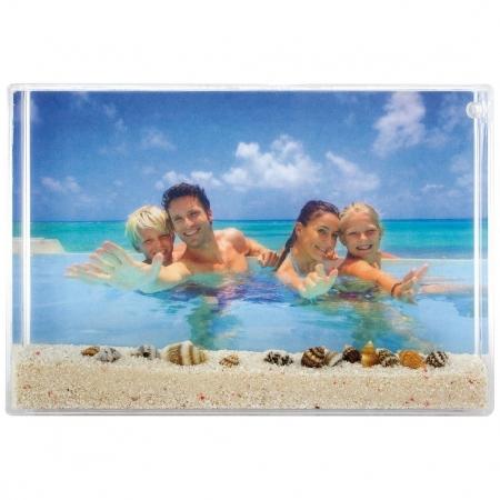 Zep Honolulu RB109 - Rama foto 10x15, Plastic