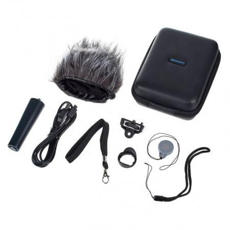Zoom APQ-2n - Kit accesorii pentru Zoom Q2n