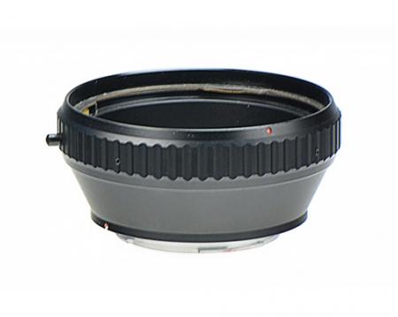 Adaptor AR-06 Hasselblad - Leica