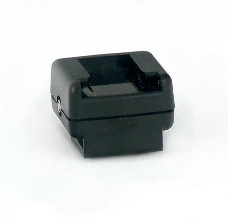 Adaptor blitz Kaiser 1300