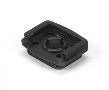 Adaptor ocular Zigview P/S pt Pentax / Sigma