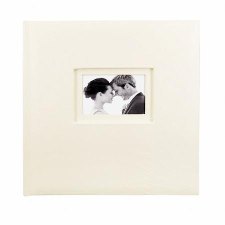 Album foto 13 x 18 cm KD57200 K1593 pentru 200 de fotografii