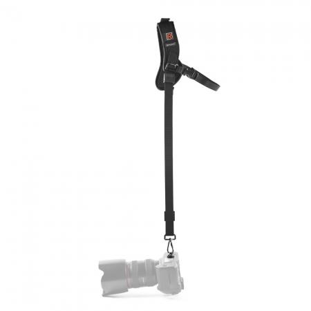 BlackRapid RRS-2BB - curea sport pentru camera DSLR
