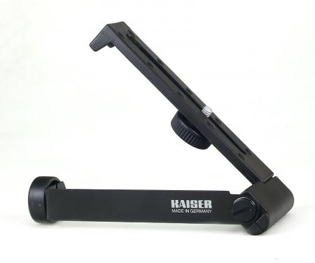 Bracket pentru camere foto Kaiser 1107