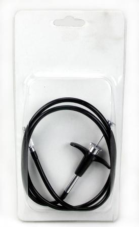 Cablu Declansator Flexibil WOF3007 70cm