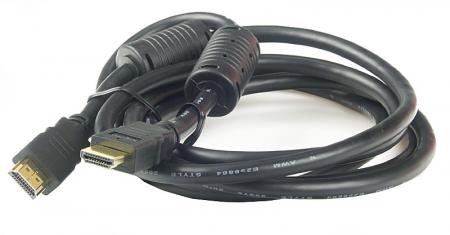 Cablu HDMI mic+mic