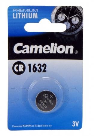 Camelion CR1632 - Baterie Litiu 3v