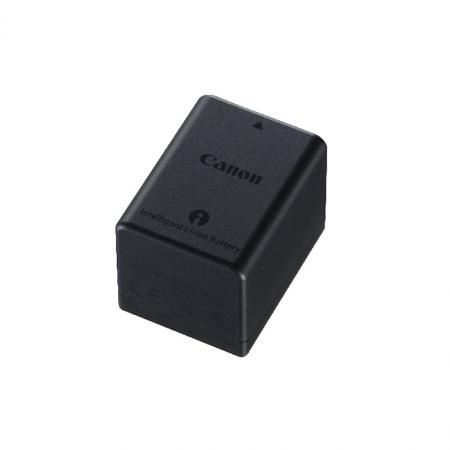 Canon BP-727 - acumulator video