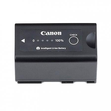Canon BP-955 4900mAh - acumulator original pentru camere video profesionale Canon