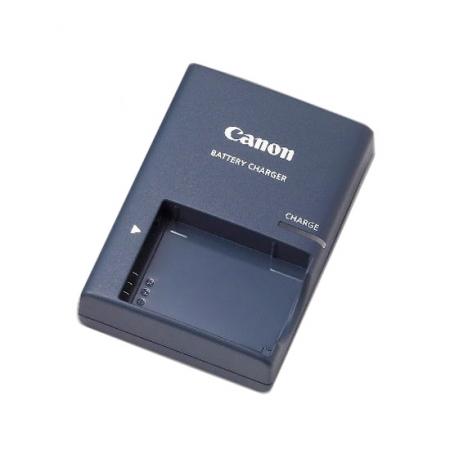 Canon CB-2LXE - incarcator original pentru acumulatori Canon NB-5L (S100)