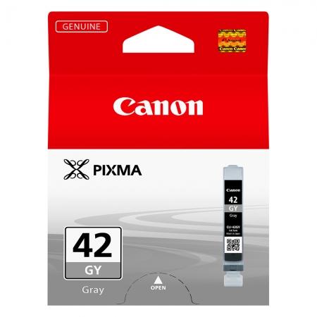 Canon CLI-42GY Gray - cartus Pixma PRO-100