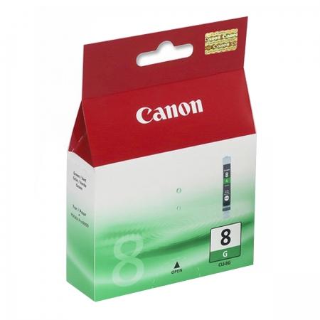Canon CLI-8G (verde) Pixma Pro 9000