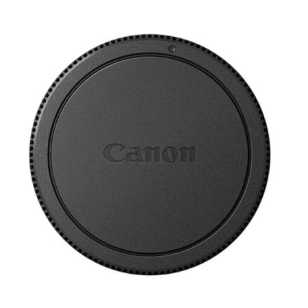 Canon EB capac spate obiectiv EOS-M