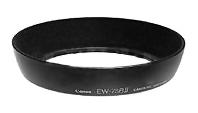 Canon EW-75B II - Parasolar  pentru TS-E 24mm f/3.5L