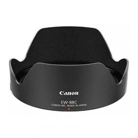 Canon EW-88C - parasolar pentru  24-70mm f/2.8 II