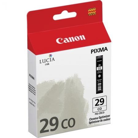 Canon PGI-29CO Chroma Optimizer - cartus imprimanta Canon Pixma PRO-1