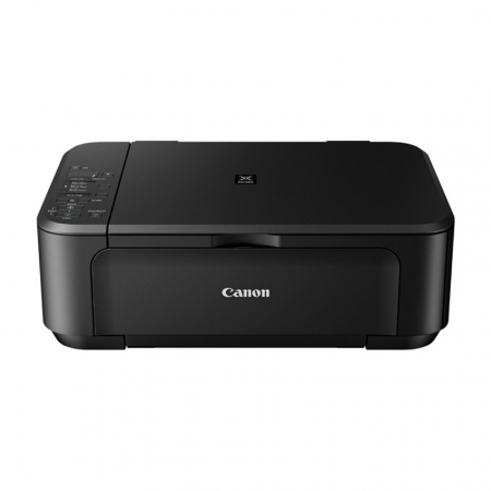 Canon Pixma MG2250 - Multifunctional A4