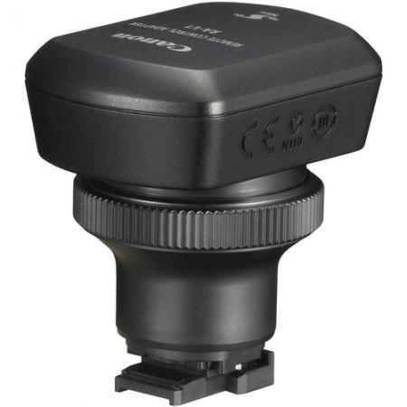 Canon RA-V1 Remote Control Adapter - Adaptor telecomanda