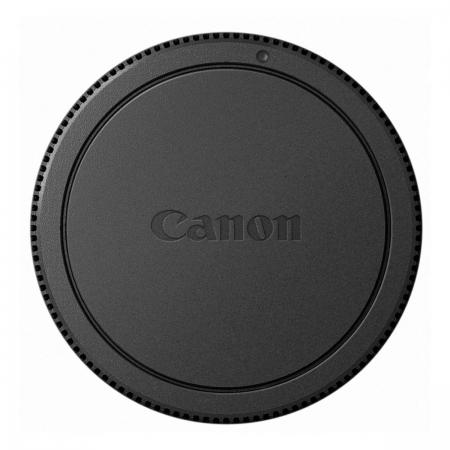 Canon RF-4 capac body pentru Canon EOS-M