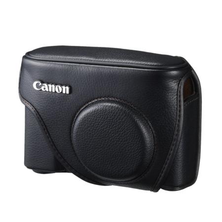 Canon SC-DC85 - husa foto pentru Canon G15