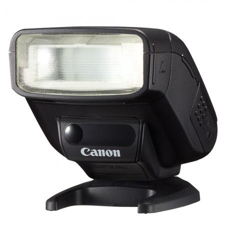 Canon Speedlite 270EX II - Blit compact