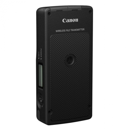 Canon Wireless Transmitter WFT-E7