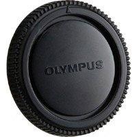 Capac body Olympus BC-1 pentru Olympus E-1