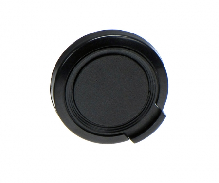CP-01 Capac  obiectiv 30,5mm
