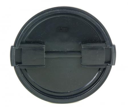 Capac obiectiv plastic pentru foto-video CP-01 82mm