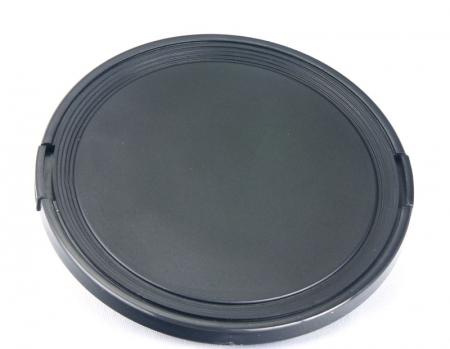 Capac obiectiv plastic pentru foto-video CP-01 95mm