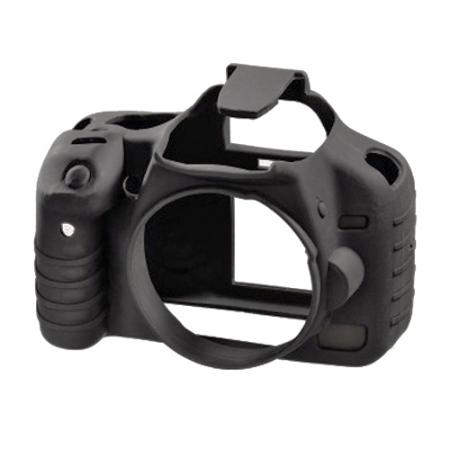 Carcasa Protectie EasyCover Nikon D90
