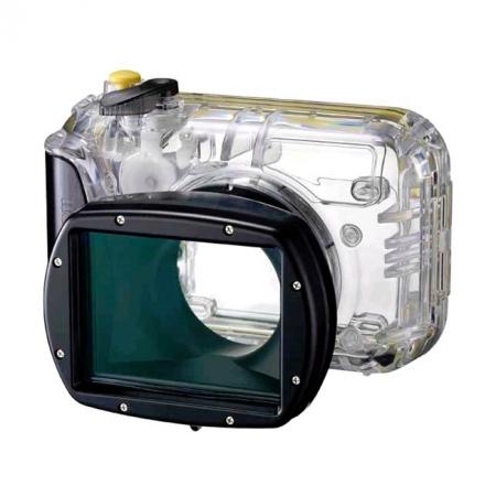 Carcasa subacvatica Canon WP-DC42 pentru Canon PowerShot SX220 / 230HS