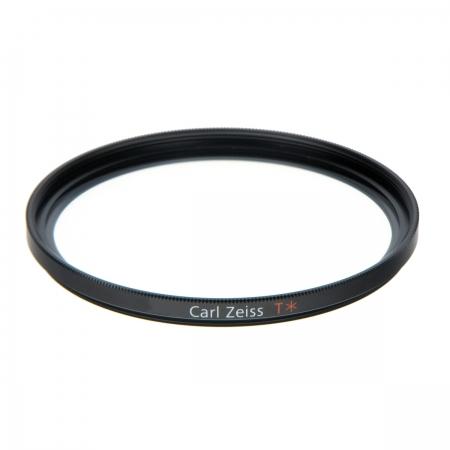 Carl Zeiss T* UV 62mm - filtru ultraviolete