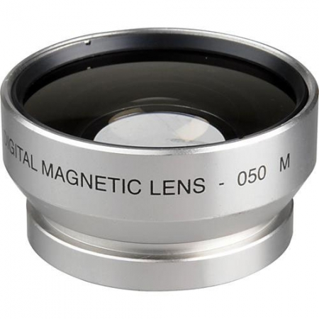Cokin 0.5 R 730A-MM - Convertor Magnetic Wide