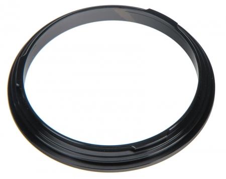 Cokin A401 - Inel Adaptor Sistem A pentru Hasselblad B50