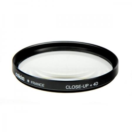 Cokin C104-48 - filtru close-up 4D 48mm