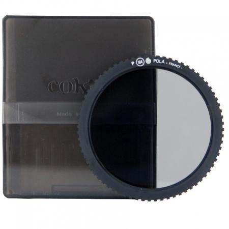 Cokin P164 Polarizare circulara