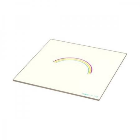Cokin P195  Rainbow 1