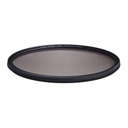 Cokin Pure Harmonie C-PL Super Slim 55mm - filtru polarizare circulara