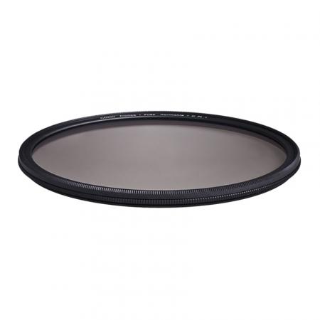 Cokin Pure Harmonie C-PL Super Slim 62mm - filtru polarizare circulara