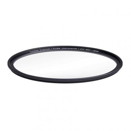 Cokin Pure Harmonie UV Super Slim 49mm - filtru UV