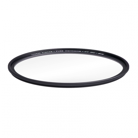 Cokin Pure Harmonie UV Super Slim 62mm - filtru UV