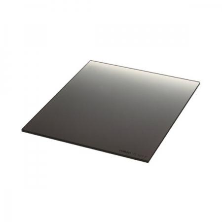Cokin X121F Gradual Grey G2 - Full (ND8)