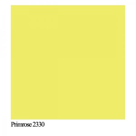 Colorama Primrose 2330 - Fundal PVC 100x130cm mat