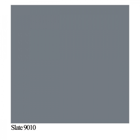 Colorama Slate 9270 - Fundal PVC 100x130cm mat